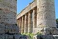 Segesta - Griechischer Tempel 2015-03-29a.jpg