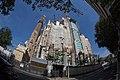 Segrada Familia 2016-392.jpg