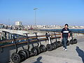 Segway on the waterfront x7.jpg
