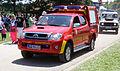 Sektor za vanredne situacije MUP Srbije Toyota Hilux 1.jpg