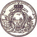 Sello del Consulado Real de Buenos Aires.jpg