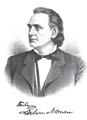 Selwyn N. Owen 002.png