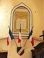 Sementron-FR-89-église-intérieur-15b.jpg