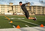 Semper Fit 5k training kicks off 150518-M-NV020-002.jpg