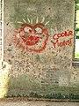 Senan-FR-89-lavoir du Tholon-graffiti-a5.jpg