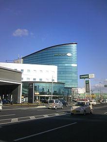 Sendai Toyopet.JPG