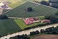 Senden, Dortmund-Ems-Kanal -- 2014 -- 8187.jpg