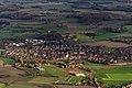 Sendenhorst, Albersloh -- 2014 -- 3931.jpg
