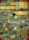 Fourth Battle of Kawanakajima