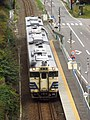 Senjojiki Sta Gonousen Fukaura Aomori prf 20171009 IMG 4460.jpg
