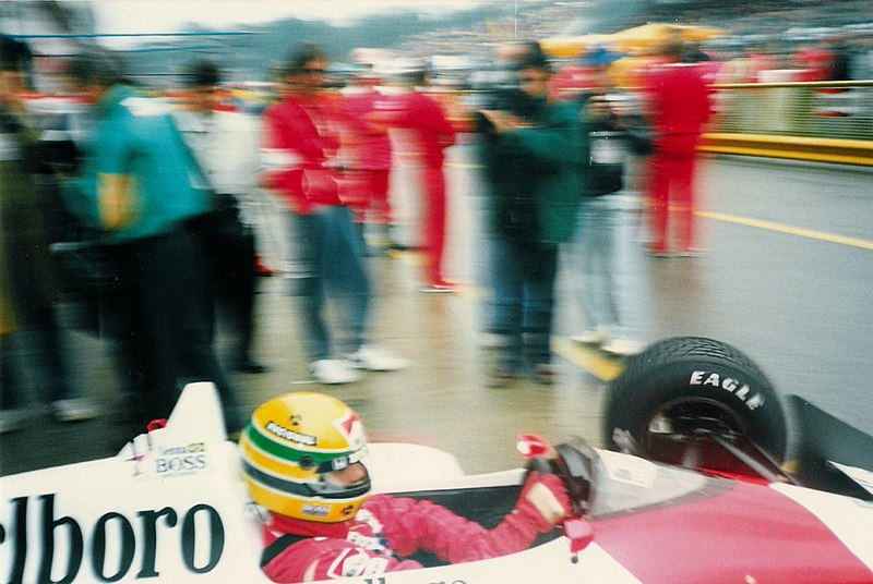 Ficheiro:Senna Imola89 Incar.jpeg