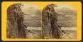 Sentinel of the Valley, from Robert N. Dennis collection of stereoscopic views.png