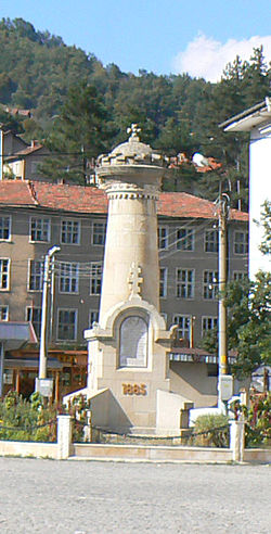 Serb-Bg-war-memorial-Trun-Bulgaria.jpg