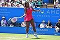 Serena Williams (5849346596).jpg