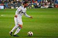 Sergio Ramos (5496942202).jpg