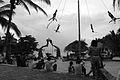 Serie de fotografías en Playa del Carmen 15.jpg