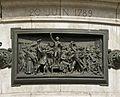 Serment jeu de Paume Tennis court oath 20 june 1789.jpg
