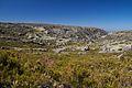 Serra Da Estrela Walk 02 (18230881705).jpg