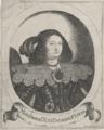 Servilio Guicciardi - Maria Farnese d'Este, Duchess of Modena.png