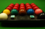 Set of Snookerballs.png