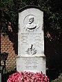Seutter von Loetzen and Lieben family grave, Vienna, 2017.jpg