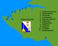 Sevastopol Bays Rus.png