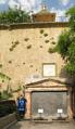Sevastopol St George Holy Spring.png