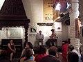 Sevilla2005Julio 028.jpg