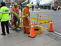 Sewer maintenance at Jarvis and Front -d.jpg