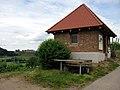 Sexauer Räbhisli mit Hochburg am Breisgauer Weinweg.jpg