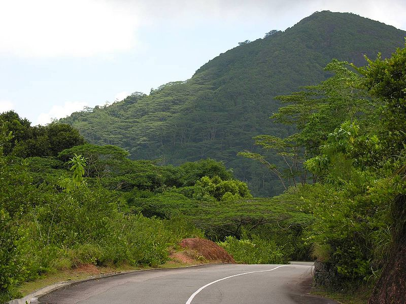 File:Seychelles 054.JPG