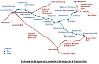 Shéma Ligne LBB.jpg