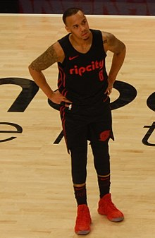 Shabazz Napier (cropped).jpg