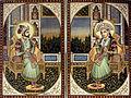 Shah Jahan and Mumtaz Mahal.jpg