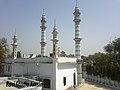 Shaikhana Masjid.jpg