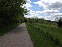 Shawnee Ohio Dog Kennel Open Time