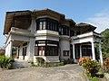 Shan Palace - Outside Hsipaw - Myanmar (Burma) (12223759836).jpg