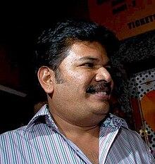 Shankar (director).jpg