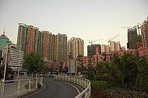 Shanwei.jpg