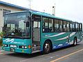 Shari bus Ki200F 0183.JPG