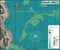Shark Alley Map.png
