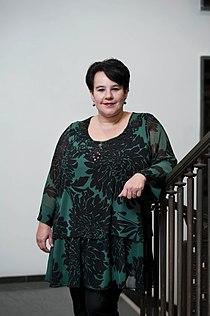 Sharon Dijksma 2013 01.jpg