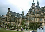 Sheffield Town Hall 04-10-04.jpg