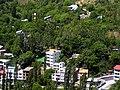 Shemshak - Maygoun Road, Tehran - panoramio - Behrooz Rezvani (6).jpg