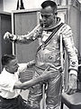 Shepard in Space Suit MSFC-6417073.jpg