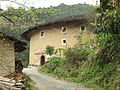 Shijia Cun - south side - DSCF3850.JPG