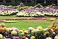 Shilin OfficIal Residence Park 士林官邸公園 - panoramio.jpg