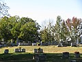 Shiloh Cemetery (2987503353).jpg
