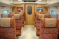 Shinkansen 800 Series Interior-3.jpg