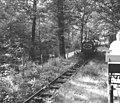 Shipley Glen Tramway - geograph.org.uk - 1623386.jpg